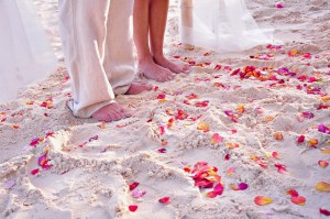 Destination Weddings in Barbados