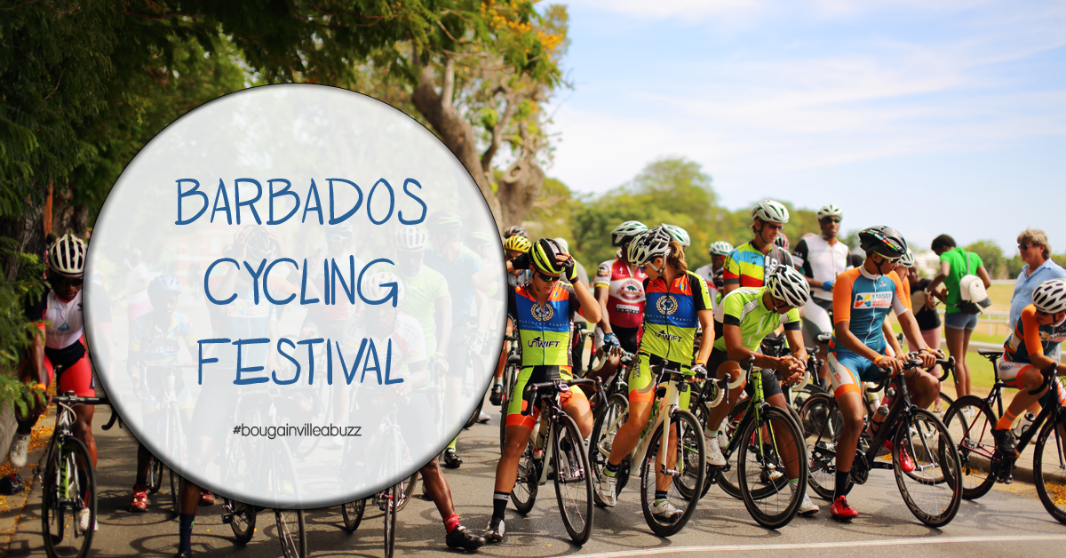 Barbados Cycling Festival
