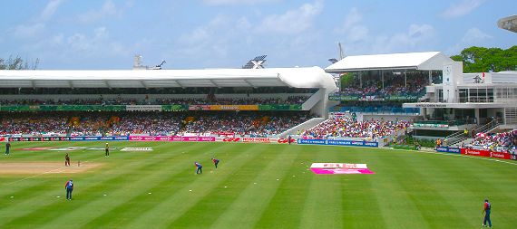 kensington-oval-barbados